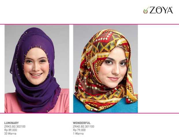Zoya Kudus_PreKat_Reguler_K2_2013_new_1_page16